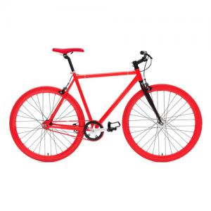 Покраска велосипедов в Ижевске